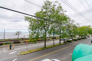 """Photo 33: 11 15563 MARINE Drive: White Rock Condo for sale in """"Oceanview Terrace"""" (South Surrey White Rock)  : MLS®# R2513794"""