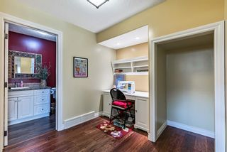 Photo 36: 15 Winters Way: Okotoks Detached for sale : MLS®# A1132013