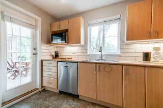 """Photo 10: 114 6336 197 Street in Langley: Willoughby Heights Condo for sale in """"Rockport"""" : MLS®# R2477551"""
