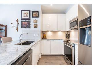 """Photo 5: 413 22315 122 Avenue in Maple Ridge: West Central Condo for sale in """"EMERSON"""" : MLS®# R2475719"""