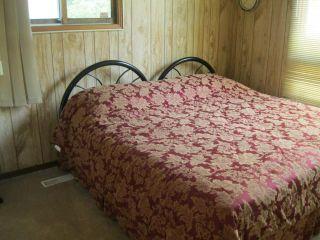 Photo 4: 516 ST ANNE'S Road in WINNIPEG: St Vital Residential for sale (South East Winnipeg)  : MLS®# 1111188