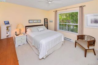 Photo 18: 3734 Epsom Dr in VICTORIA: SE Cedar Hill House for sale (Saanich East)  : MLS®# 817100
