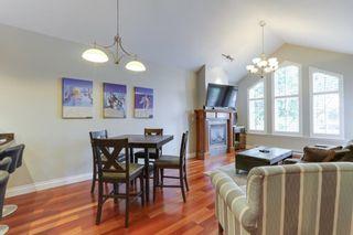Photo 8: 203 1642 56TH Street in Delta: Beach Grove Condo for sale (Tsawwassen)  : MLS®# R2609373