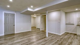 Photo 24: 210 Edgedale Place NW in Calgary: Edgemont Semi Detached for sale : MLS®# A1152992