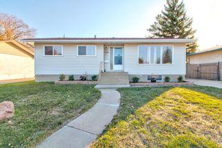 Photo 1:  in Edmonton: Zone 22 House for sale : MLS®# E4260068