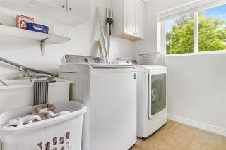 Photo 30: 4943 59 Street in Delta: Hawthorne House for sale (Ladner)  : MLS®# R2587242