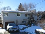 Property Photo: 831 Orcrest DR in Kamloops