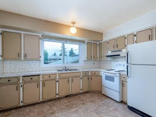 Photo 6: 5624 Maidstone Crescent NE in Calgary: Marlborough Park Detached for sale : MLS®# A1011256