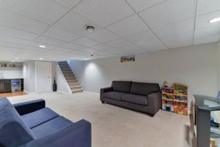Photo 19: 175 Moore Avenue in Winnipeg: Pulberry Residential for sale (2C)  : MLS®# 202104254