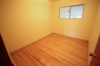 Photo 18: 10224 8 Street SW in Calgary: Southwood Detached for sale : MLS®# A1153893