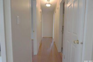 Photo 10: 95 Church Drive in Regina: Sherwood Estates Residential for sale : MLS®# SK871092