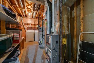 Photo 31: 12 DEACON Place: Sherwood Park House for sale : MLS®# E4253251