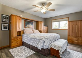 Photo 24: 237 West Lakeview Place: Chestermere Detached for sale : MLS®# A1111759