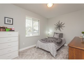 """Photo 10: 5005 214A Street in Langley: Murrayville House for sale in """"Murrayville"""" : MLS®# R2354511"""