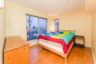 "Photo 8: 301 2195 W 5TH Avenue in Vancouver: Kitsilano Condo for sale in ""Hearthstone"" (Vancouver West)  : MLS®# R2427284"
