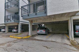 Photo 18: 152 144 Portsmouth Boulevard in Winnipeg: Tuxedo Condominium for sale (1E)  : MLS®# 202118358