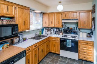 Photo 4: 108 THACKER Crescent in Prince George: Heritage House for sale (PG City West (Zone 71))  : MLS®# R2581162