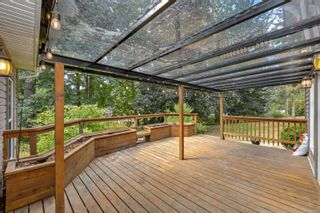 Photo 11: 2657 Nora Pl in : ML Cobble Hill House for sale (Malahat & Area)  : MLS®# 885353