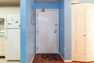 Photo 2: 211 7840 MOFFATT Road in Richmond: Brighouse South Condo for sale : MLS®# R2526658