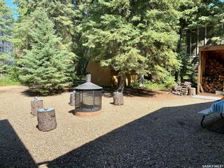 Photo 42: 164 Oak Place in Turtle Lake: Residential for sale : MLS®# SK865518