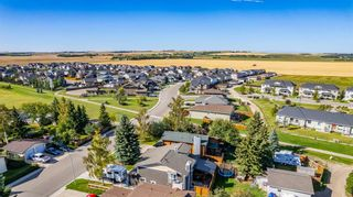 Photo 49: 1432 McAlpine Street: Carstairs Detached for sale : MLS®# A1142667