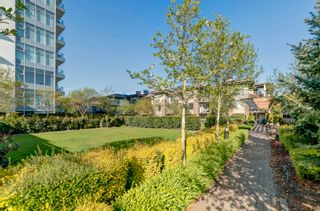 """Photo 34: 1207 3102 WINDSOR Gate in Coquitlam: New Horizons Condo for sale in """"Celadon by Polygon"""" : MLS®# R2624919"""