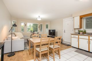 Photo 31: 51 E 42ND Avenue in Vancouver: Main House for sale (Vancouver East)  : MLS®# R2544005