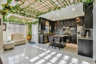 Photo 12: 13043 165 Avenue in Edmonton: Zone 27 House for sale : MLS®# E4227505