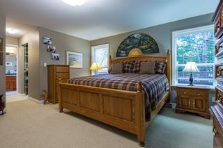 Photo 28: 2257 June Rd in : CV Courtenay North House for sale (Comox Valley)  : MLS®# 865482