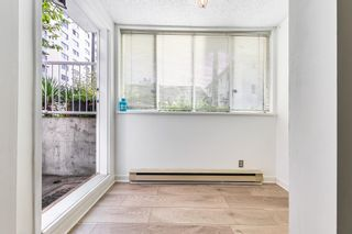 """Photo 10: 107 1010 CHILCO Street in Vancouver: West End VW Condo for sale in """"Chilco Park"""" (Vancouver West)  : MLS®# R2614258"""