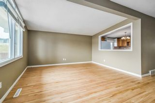 Photo 4: 500 and 502 34 Avenue NE in Calgary: Winston Heights/Mountview Duplex for sale : MLS®# A1135808