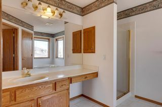 Photo 29: 49 Hampshire Circle NW in Calgary: Hamptons Detached for sale : MLS®# A1091909