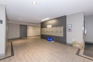 """Photo 20: 506 9867 MANCHESTER Drive in Burnaby: Cariboo Condo for sale in """"BARCLAY WOODS"""" (Burnaby North)  : MLS®# R2594808"""