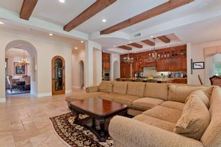Photo 2: CARMEL VALLEY House for sale : 6 bedrooms : 5132 Meadows Del Mar in San Diego
