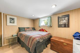 Photo 17: 3869 GLENGYLE Street in Vancouver: Victoria VE House for sale (Vancouver East)  : MLS®# R2590020