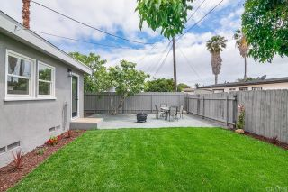 Photo 23: House for sale : 3 bedrooms : 762 16th St in San Diego