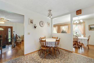 Photo 17: 6740 34 Avenue NE in Calgary: Temple Detached for sale : MLS®# A1121100