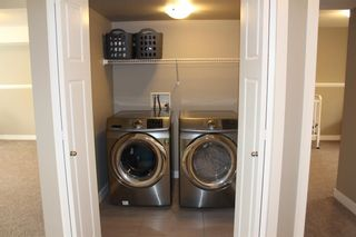 Photo 15: 69 Iron Wolf Boulevard: Lacombe Detached for sale : MLS®# A1099718
