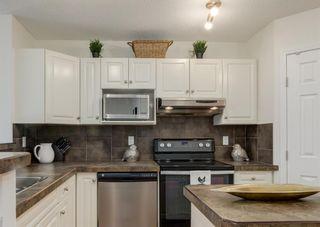 Photo 11: 76 Bridleridge Gardens SW in Calgary: Bridlewood Detached for sale : MLS®# A1134519