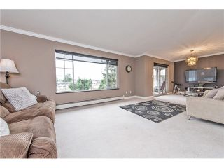 Photo 5: 310 32145 OLD YALE Road in Abbotsford: Abbotsford West Condo for sale : MLS®# F1432607
