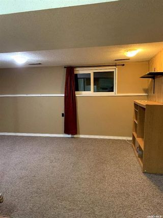 Photo 12: 1518 1st Avenue North in Saskatoon: Kelsey/Woodlawn Residential for sale : MLS®# SK845282