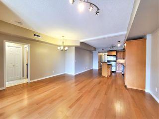 Photo 8:  in Edmonton: Zone 12 Condo for sale : MLS®# E4257468