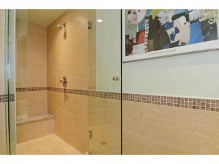 """Photo 10: 707 W 28TH Avenue in Vancouver: Cambie House for sale in """"CAMBIE"""" (Vancouver West)  : MLS®# V1059562"""