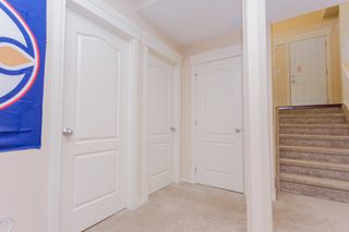 Photo 35: 798 Blackburn Place in Edmonton: Zone 55 House for sale : MLS®# E4262027