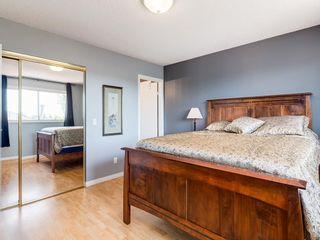 Photo 9: 87 CEDARBROOK Way SW in Calgary: Cedarbrae House for sale : MLS®# C4126859