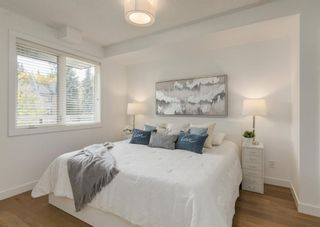 Photo 11: 305 836 Royal Avenue SW in Calgary: Lower Mount Royal Apartment for sale : MLS®# A1146354