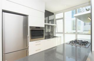 Photo 10: 770 W 6TH AVENUE in Vancouver: Fairview VW Townhouse for sale (Vancouver West)  : MLS®# R2341844