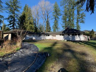 Photo 2: 24069 110 Avenue in Maple Ridge: Cottonwood MR House for sale : MLS®# R2528177