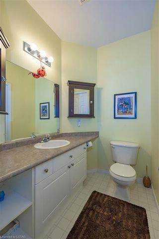Photo 20: 36 1555 HIGHBURY Avenue in London: East A Residential for sale (East)  : MLS®# 40162340