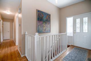 "Photo 10: 2023 HYANNIS Drive in North Vancouver: Blueridge NV House for sale in ""BLUERIDGE"" : MLS®# R2356994"